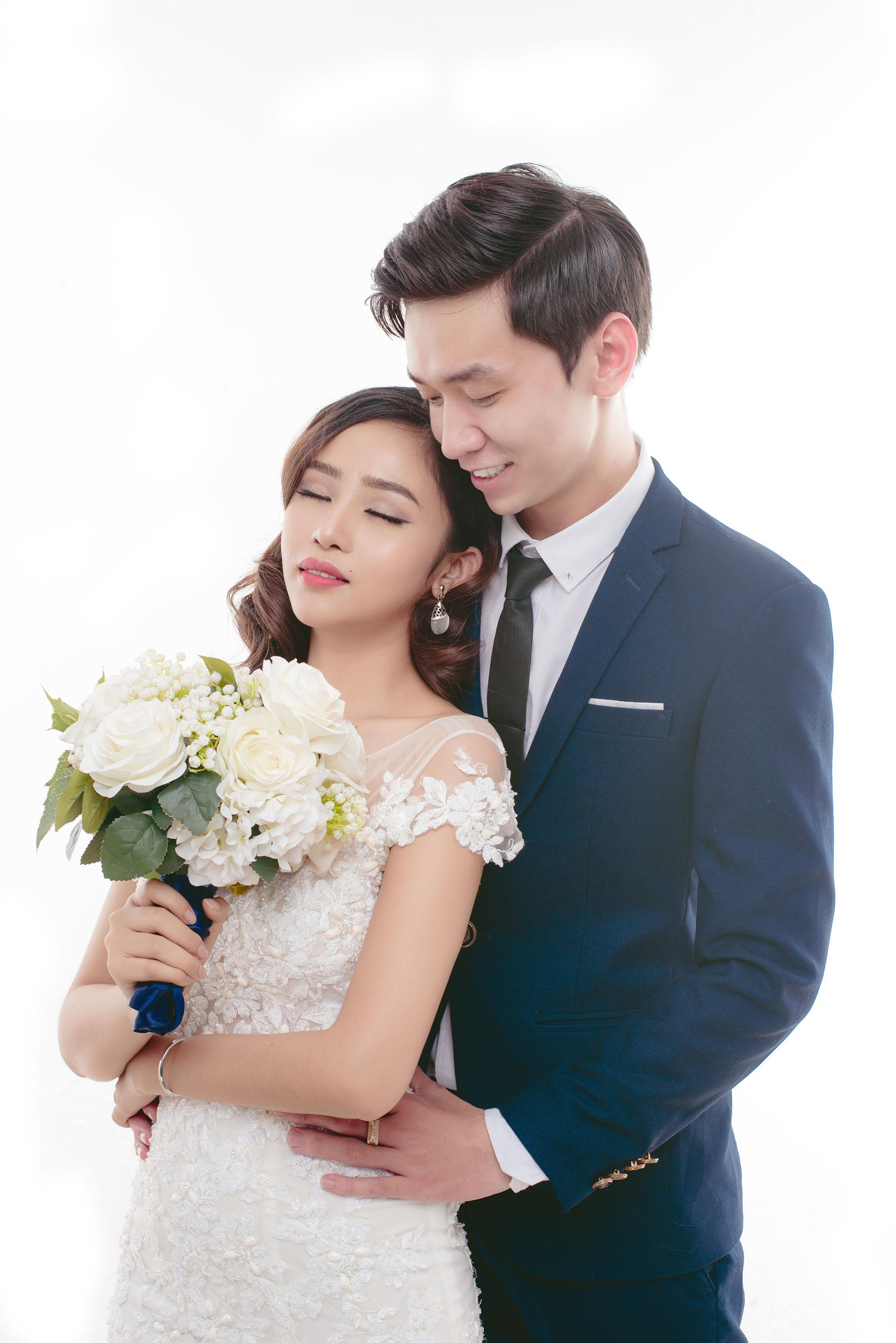 Chụp hình cưới bao nhiêu tiền hợp lý