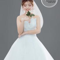 Ảnh cưới tổng hợp 2020