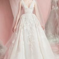 Dịch vụ cho thuê váy cưới giá rẻ chuyên nghiệp